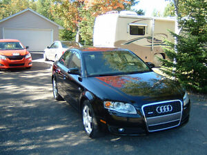 2006 Audi A4 3.2 quattro  sold  sold  sold