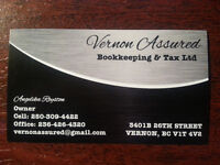 Trying to find a Bookkeeper you can depend on?