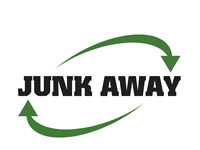 Looking to add someone to the Junk Away team