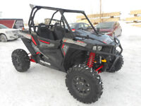 2018 Polaris RZR 1000 XP  Édition Spéciale Ride Command Laval / North Shore Greater Montréal Preview