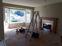 SALTAIR ROOFING & CONTRACTING FOR HOME RENOVATIONS