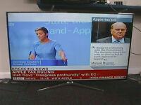 Samsung UE55H6400 55 inch Full HD 1080p Freeview HD Smart WiFi LED TV