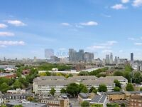 2 bedroom flat in Rotherhithe New Road, Surrey Quays SE16