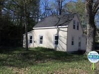 Pleasantly updated, solidly built home for a great price