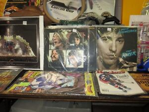 Oct. 1st - Kitchener Collectibles Expo - Vendors Wanted Kitchener / Waterloo Kitchener Area image 5