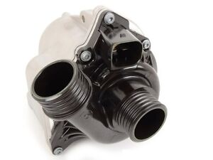 BMW Electric Engine Water Pump VDO 100% Germany - N54 - N55 Oakville / Halton Region Toronto (GTA) image 3