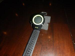 Garmin Approach S 2  golf Watch