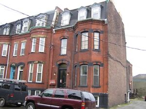 Central Two Bedroom on Princess St Close to the Uptown