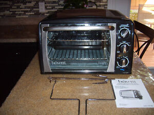 Local Deals On Toasters Amp Toaster Ovens In Saint John
