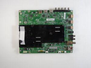 Vizio Main Board GXFCB0QK012040X For M50-C1 10243070221