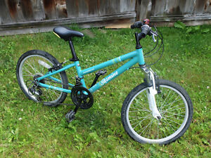 "Norco Jasmine 20"" Girls Bike"