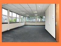 ( DD2 - Dundee ) Serviced Offices to Let - £ 195