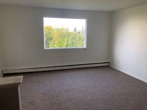 1 Bedroom Apartment with Den - Rocky Mountain House