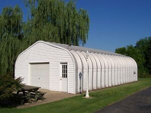 Prefab garages kijiji in ontario buy sell save for Prefab garage ontario