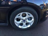 2013 Ford C-Max 1.6 TDCi Zetec 5dr