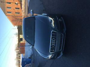AUDI S4 2011 PREMIUM PACKAGE FULL LOADED AUTOMATIC