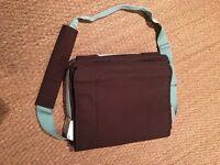 Targus Messenger bag