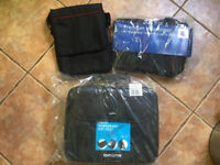 Laptop/notebook/tablet Carry Cases