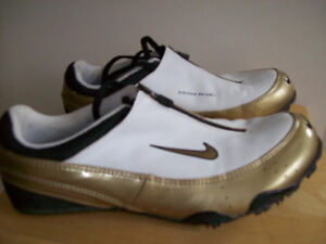 Nike Zoom Rival Sprinter Shoes