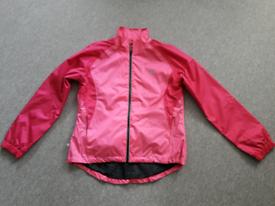 Kagoule (showerproof jacket) size 12 for sale  Felixstowe, Suffolk