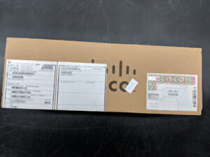 Cisco Switch | Kijiji in Ontario  - Buy, Sell & Save with