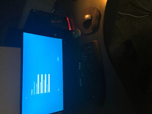 Dell Computer And plus