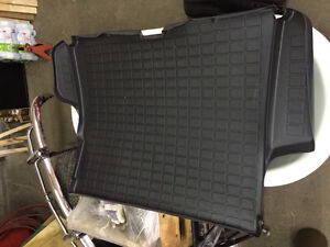 Volvo V70 98-00 Trunk liner OEM Mint Condition