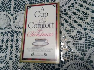 A cup of Comfort for Christmas, Stories that celebrate the Holid