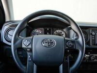 Miniature 17 Voiture American used Toyota Tacoma 2019