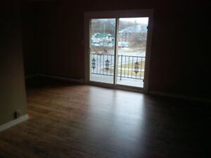 NEWLY RENOVATED   2 BEDROOM  INCLUSIVE RENT $980