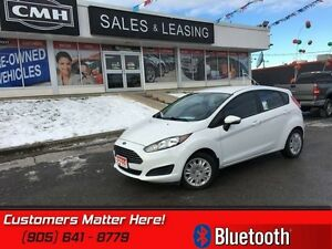 2014 Ford Fiesta SE   POWER GRP, YOU WILL PASS ALL THE GAS STATI