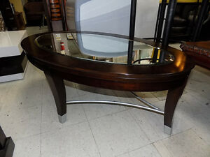 Coffee and End Tables NEW All Tax IN 727-5344 St. John's Newfoundland image 10