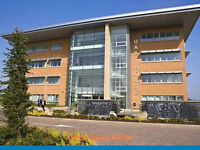 Co-Working * Finch Way - ML4 * Shared Offices WorkSpace - Bellshill