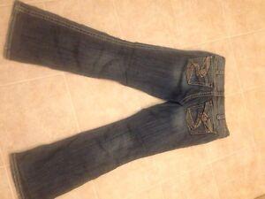 Silver Jeans Kingston Kingston Area image 3