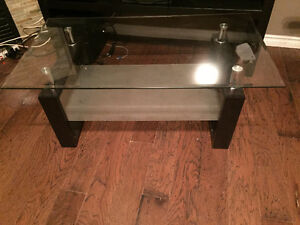 Jysk table kijiji free classifieds in ontario find a for Coffee tables london ontario