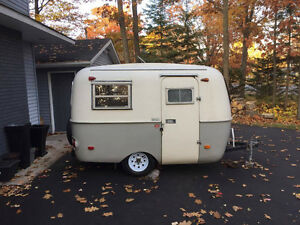 Well Maintained BOLER FOR SALE