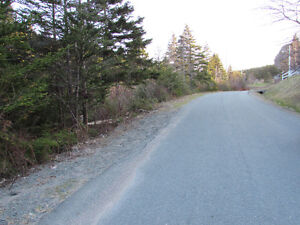 INCREDIBLE PRICE...61 SILVER SPRINGS RD., CON. HR., 1 ACRE. St. John's Newfoundland image 7