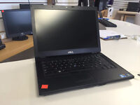 Dell Latitude E6410 OVERSTOCK BLOWOUT!!!
