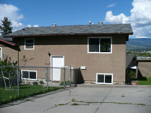 New Listing for Sale!