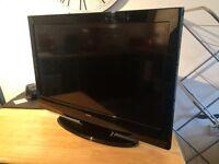 "Alba LCD TV 32"""