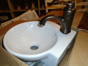 Bathroom Faucets Kijiji bathroom faucets | kijiji: free classifieds in barrie. find a job