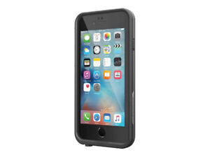 Lifeproof FRE CaseI for iPhone 6/6s