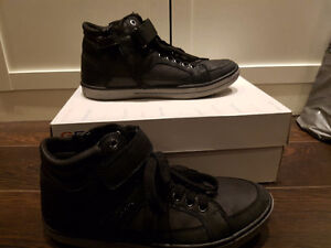 Geox Shoes size 6