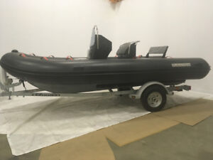 NEW inflatable Boats clearance AUCTION