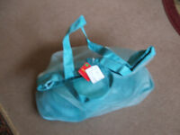 Picnic Bag with Accessories - 25 pieces