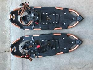 Atlas Snow Shoes (new)