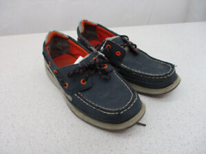 SPERRY shoes for boys