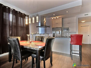 Brand new 1340 square foot condo in Aylmer Gatineau Ottawa / Gatineau Area image 2