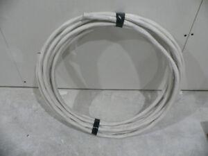8/3 Copper Wire