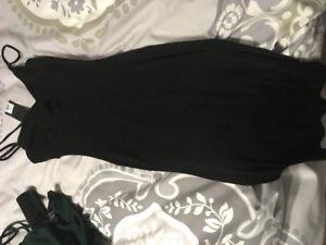 Ladies new dresses